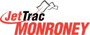 JetTrac_Monroney Logo