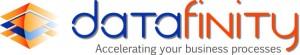 datafinity-logo