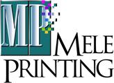 mele-printing-logo