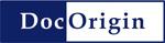 DocOrigin Logo