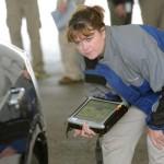 claim-adjuster-insurance