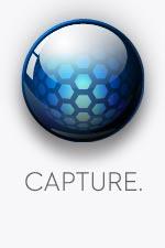 psigen-capture