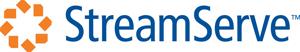 Stream Serve Logo