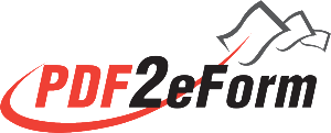 JetTrac-PDF-Eform