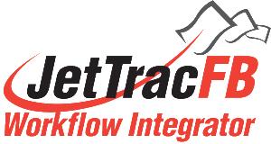 JetTracFB-WorkflowIntegrator