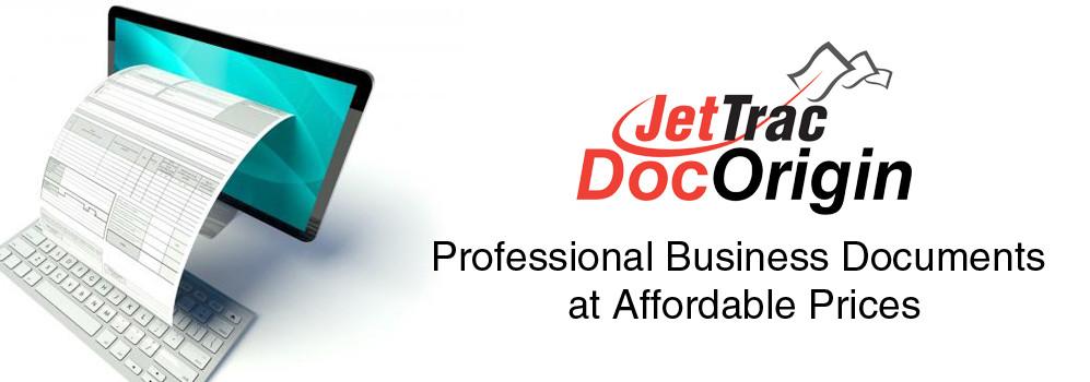 JetTrac DocOrigin Banner Web