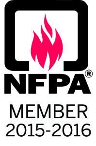 NFPA Member logo 2015-2016