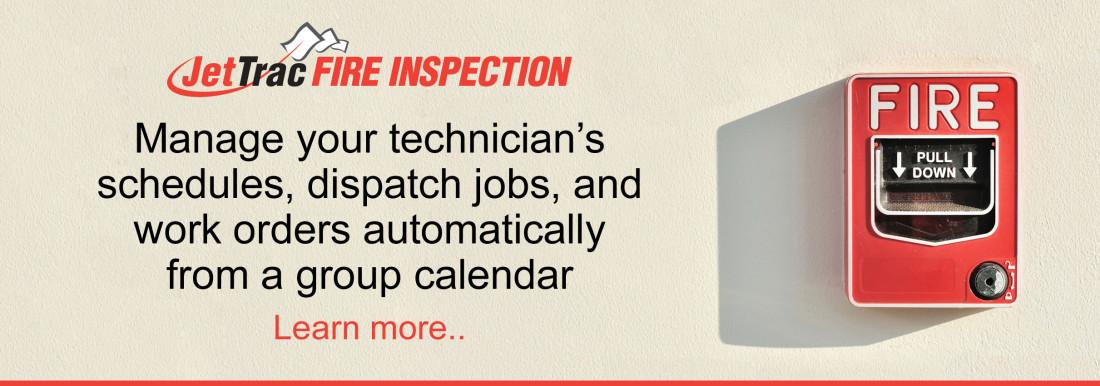 JetTrac-Fire-Inspection-WebBanner