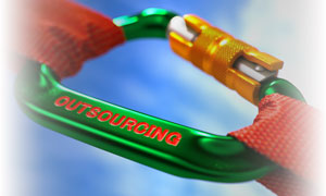 outsourcing-tag