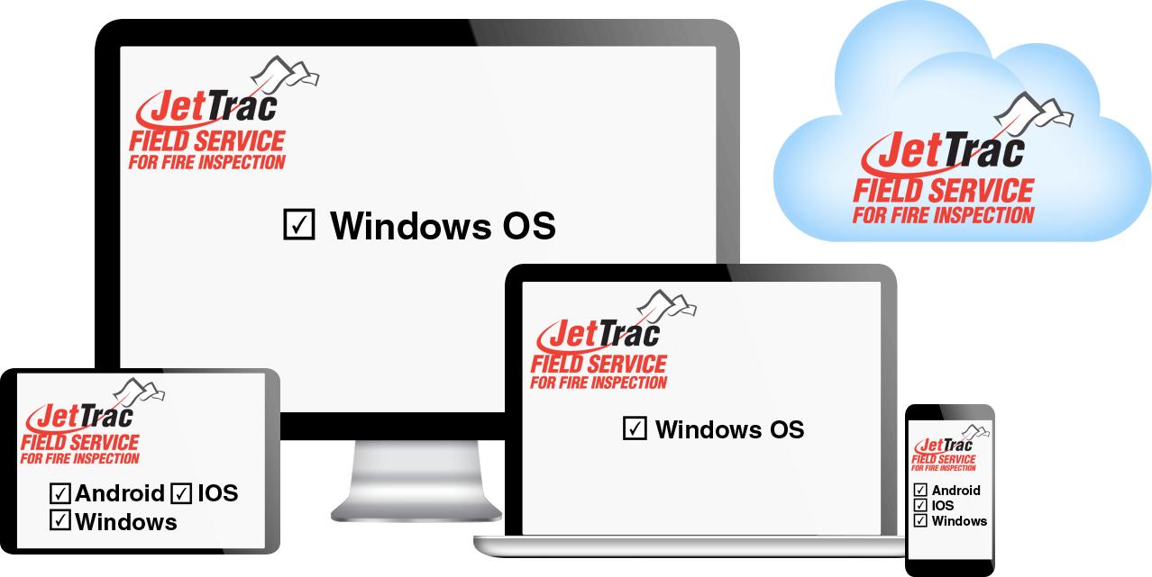 JTFS-FireInspection-Platforms