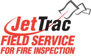 JetTrac-FieldService-For-FireInspection
