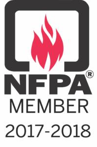 NFPA Member logo 2017-2018
